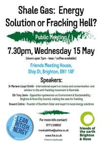 Fracking-Meeting-Poster-Web