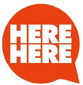 Here-Here-Logo-Orange-cropped