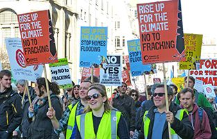 climate_march_313_2