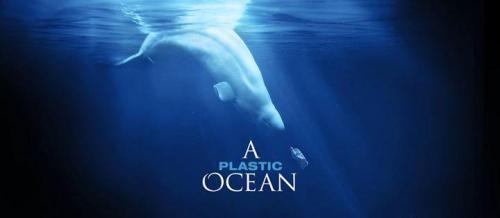 a_plastic_ocean_2