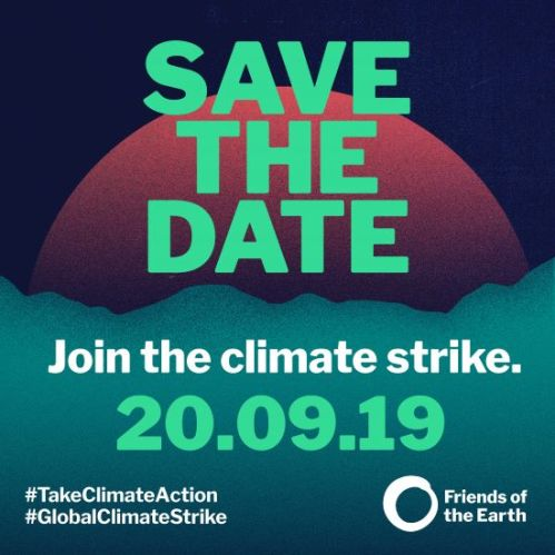 SaveTheDate_ClimateStrike_V2_550