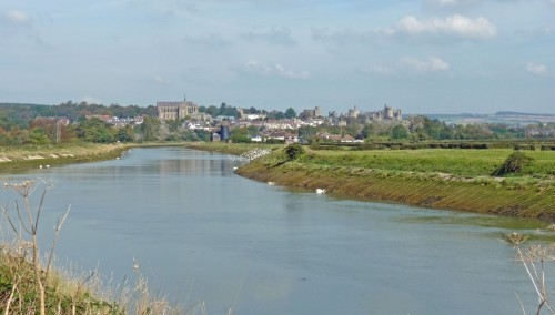 View_of_Arundel-2